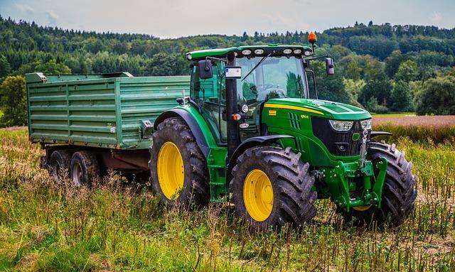 desguacescasquero.com tractor foto 4