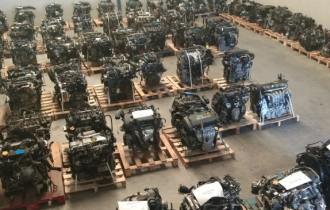 motores-alta-gama